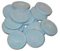 Coolant Mints