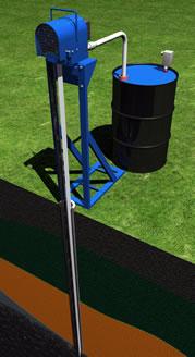 PetroXtractor_Well_Skimmer