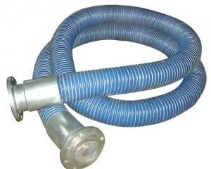 industrijske-cijevi